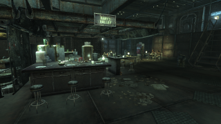 Fo3 Rivet City Gary's Galley.png