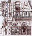 Fo3 Ruins Concept Art 6.jpg