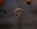 Fo4 Junk Img 187.png