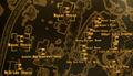 Novac house loc map.jpg