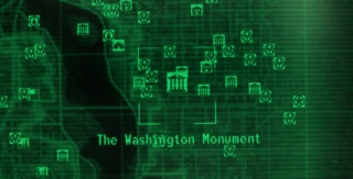The Washington Monument loc.jpg