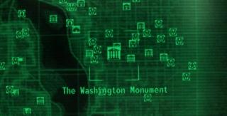 The Washington Monument loc.jpg