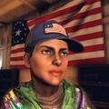 Atx apparel headwear truckerhat americanflagclean c1.png