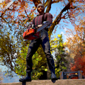 Atx apparel outfit lumberjack c3.png