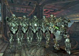 Enclave Squad Sigma.jpg
