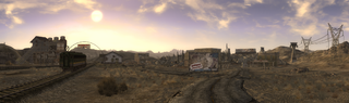FNV Boulder City Panorama.png
