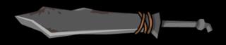 FOS Raider Sword.png