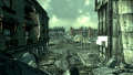 Fo3 7th street.png