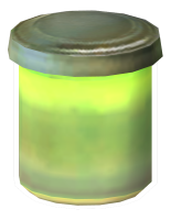 Green jar.png
