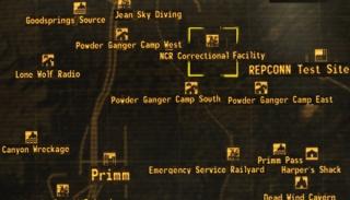 NCRCF loc.jpg