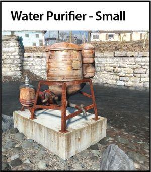 Water Purifier Small.jpg