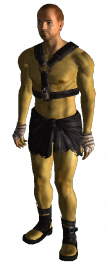 Worn Slave Outfit.png