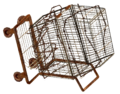 Cart Cage.png