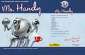 Fo4 Mr Handy Box.png