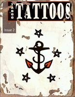 TabooTattoos2.png