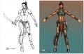 Tribal Female A.jpg