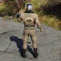 Atx apparel outfit jumpsuit ranger c2.png