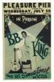 BB King poster.jpg