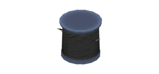 Component FiberOptic 20151204 21-17-16.png