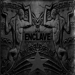 FO2 Enclave seal.jpg