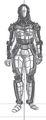Fo3 Recon Armor Concept 5.jpg