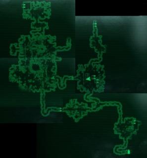 LL map.jpg