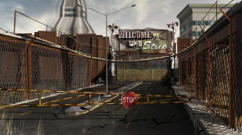 File:Strip gate CA.jpg