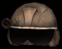 Combat helmet reinforced 2.png