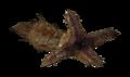 DLC04 EncBloodworm06 LargeVenomous.png