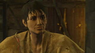 Fo4FH Sister Mai.png