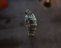 Fo4 Junk Img 141.png