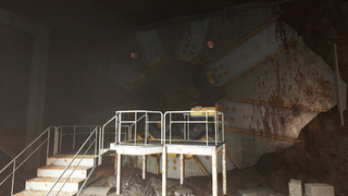 Fo4 Vault 114 Main Door.png