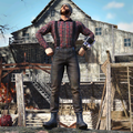 Atx apparel outfit lumberjack c2.png