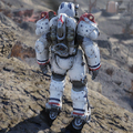 Atx skin powerarmor paint patriot c2.png
