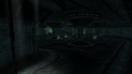 Fo3 Bethesda Underworks Int 1.png