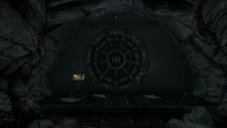 Fo3 Vault 101 Vault Door.png