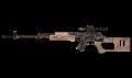 HMARLoadScreenSniper 20160914 18-18-17.png