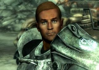 Knight Sergeant Wilks.jpg