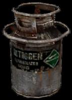 Liquidnitrogencanister.png