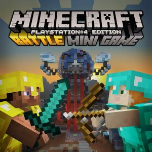 Fallout Battle Map Pack Minecraft The Vault Fallout Wiki