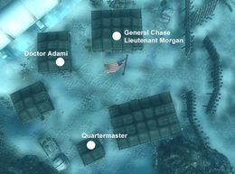 U.S. Army Field Headquarters map.jpg