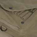 Bag-fo-bosmessenger-detail.jpg