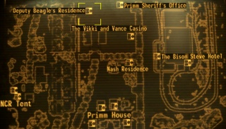 Deputy Beagle's residence loc.jpg