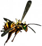 FOT wasp.png