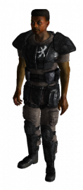 Fallout 3 Talon Armour.png
