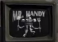Fo1 Intro Mr Handy Ad.png