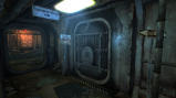 Fo3 Common Room Ext.png