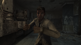 Fo3 Gibson Alive.png