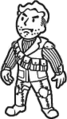 Icon merc adventurer outfit.png