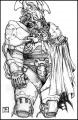 Power Armour C.jpg